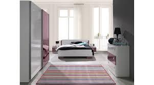 Schlafzimmer Schrank Und Kommode Schlafzimmer Lux Bett Kommode Nachttisch Schrank Emoebel24