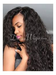 versatile curly full human wig bhc279 shop by