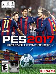 ea sports games 2012 free download full version for pc pro evolution soccer 2017 pc game free download full version