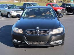 335i Red Interior For Sale 2010 Bmw 3 Series 335i Xdrive For Sale In Asheville