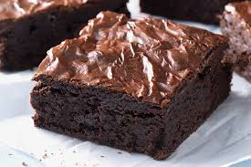 fudge brownies recipe king arthur flour