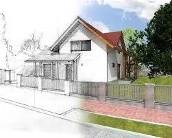 photos d extension de maison extension maison strasbourg obernai haguenau drexler nicolas