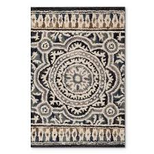 Where To Get Cheap Area Rugs by Rugs Target
