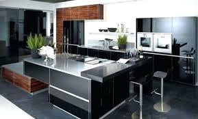 cuisine avec ilot central pour manger ilot central pour cuisine ikea ikea cuisine pas cher affordable