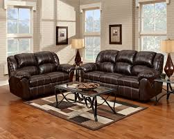living furniture sets replace affordable living room sets doherty living room experience