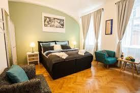 chambre d hote prague les 10 meilleurs b b chambres d hôtes à prague république tchèque