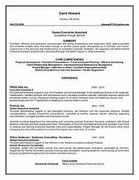 executive administrative assistant resume executive assistant resume template pointrobertsvacationrentals