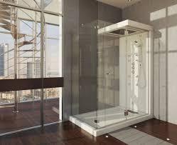maax shower door installation video shower thrilling maax manhattan shower door parts contemporary