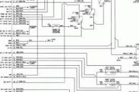 vs modore bcm wiring diagram 4k wallpapers
