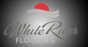 white river flooring