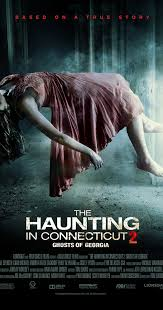 the haunting in connecticut 2 ghosts of georgia 2013 imdb