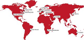 lexus service center zaventem direct way worldwide chauffeuring excellence