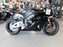 2010 honda cbr600rr for sale page 17 new u0026 used chulavista motorcycles for sale new u0026 used