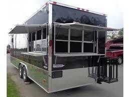 how to build a concession trailer the burkett blog