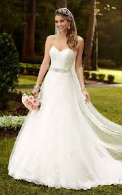 magical deco wedding dresses from best 25 wedding dresses ideas on white lace