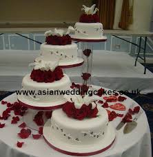 wedding cake icing asian wedding cakes product royal icing cake with spiral