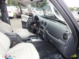 jeep 2016 inside best internet trends66570 jeep liberty 2004 interior images
