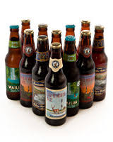 Month Clubs Beer Of The Month Club Canada U0027s Favorite Beer Club From Amazing