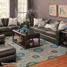 raymour and flanigan leather sofa 25 best my raymour flanigan dream home images on pinterest