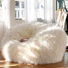 canape confortable canape lit confortable ronde petit canapé confortable les enfants