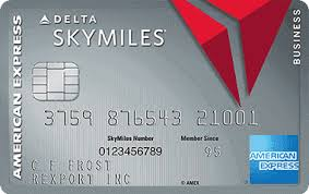 delta gold business card the 2017 review of the gold delta skymiles business credit fundera
