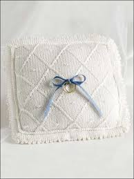 wedding gift knitting patterns 36 best knitted wedding projects images on knitting