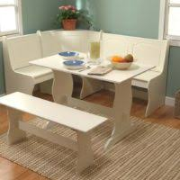 Table Round Glass Dining With Wooden Base Breakfast Nook by Furniture Glass Top Dining Table With Black Leather Chair Using