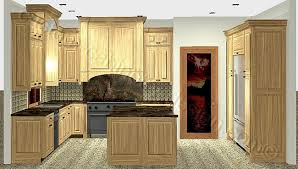 cabinet kitchen design plans with cabinetry floor plan elevations design layouts to build cabinets