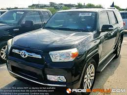 cheap toyota 4runner for sale best 25 used toyota 4runner ideas on used 4runner