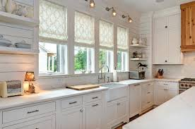 houzz kitchen backsplashes what type of tile is used for the backsplash above the stove it