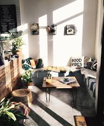 home interior shop best 25 cafe shop ideas on cafe shop design coffee