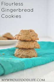 30 vegan christmas cookie recipes my whole food life