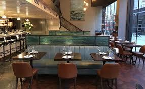 italian restaurant design veneta blenheim design