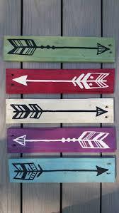 25 unique arrows ideas on pinterest arrow design arrow drawing