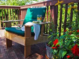 Why Are Adirondack Chairs So Expensive Diy Adirondack Chairs