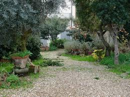 jeffrey bale u0027s world of gardens permeability in the garden