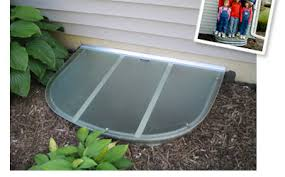 How To Cover Basement Windows by Trendy Basement Window Well Covers Covers Escape Ladders And