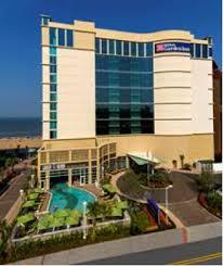 Comfort Inn Virginia Beach Oceanfront Hotels Shamrock Marathon