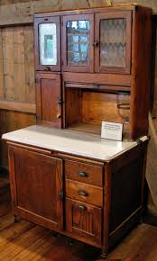 antique kitchen furniture always wanted one like this golden oak antique hoosier cabinet