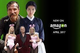 what u0027s new on amazon prime video april 2017 u0027american playboy