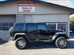jeep dealers jeep dealers in des moines 2018 2019 car release and reviews