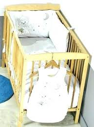 leclerc chambre bébé leclerc lit parapluie bebe staging7site leclerc lit parapluie bebe