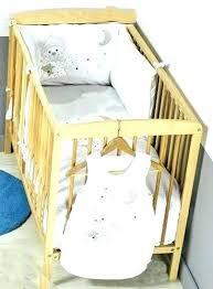 chambre bébé leclerc leclerc chambre bebe liquidstoreco leclerc chambre bebe lit e lit