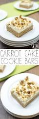 27 best carrot cake queque zanahoria images on pinterest