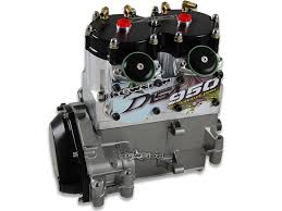 blowsion engine performance products