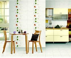 Kitchen Wall Pictures For Decoration Take A Delight In Your Kitchen Wall Decor Cutedecision