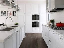 Small Galley Kitchen Storage Ideas Flooring For Galley Kitchen Wonderful Home Design