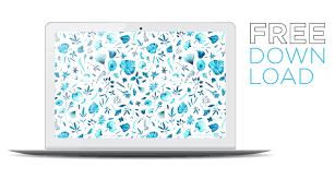 blue kaleidoscope wallpaper free download august 2015 wallpaper designs kaleidoscope