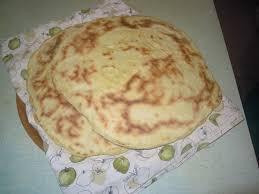 cuisine marocaine com arabe khobz maison marocain moelleux aghroum morrocan