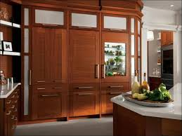 Red Kitchen With White Cabinets Kitchen Black Kitchen Cabinets Light Grey Kitchen Walls Best